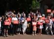 DUDA 2020|Wiec poparcia dla Prezydenta Andrzeja Dudy w Sopocie