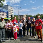 Tychy_2020_06_26_2