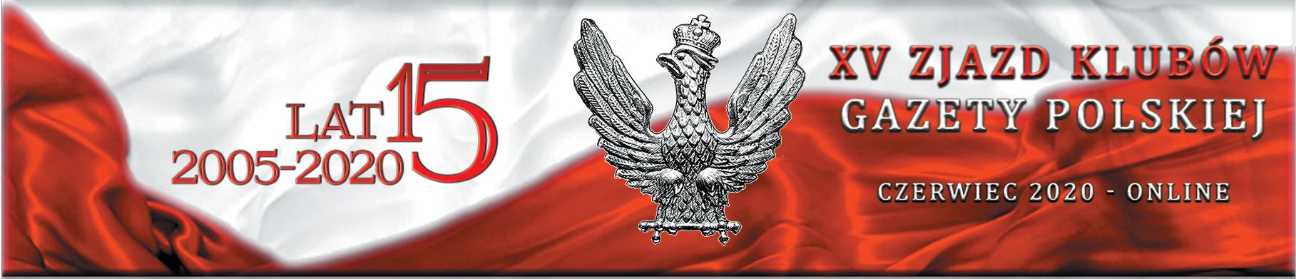 Zjazd Klubów GP - 15 lat_3