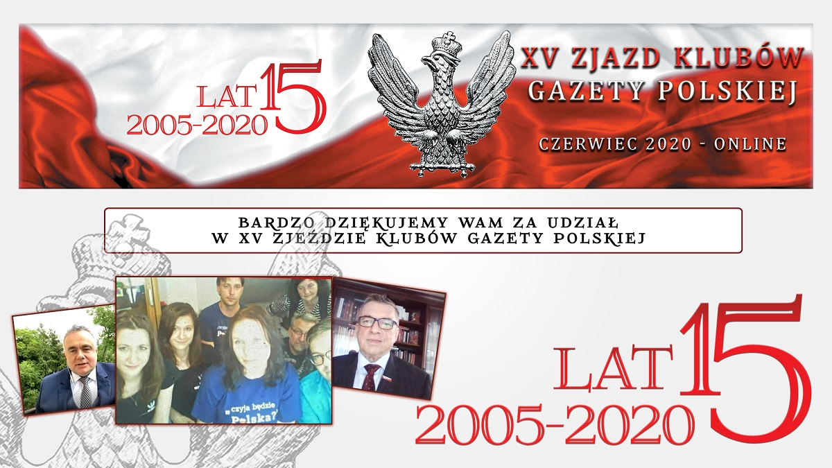 Zjazd Online (2)