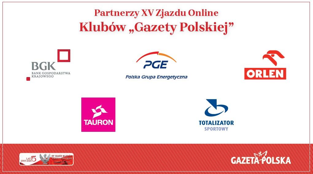 Zjazd Online partnerzy1
