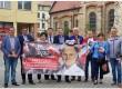 [DUDA 2020] Klub GP Chorzów popiera Prezydenta Andrzeja Dudę
