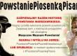 Zaśpiewajmy razem historię Powstania Warszawskiego! Specjalna akcja portalu niezależna.pl