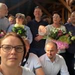 Piotrkow_2020_07_18_06