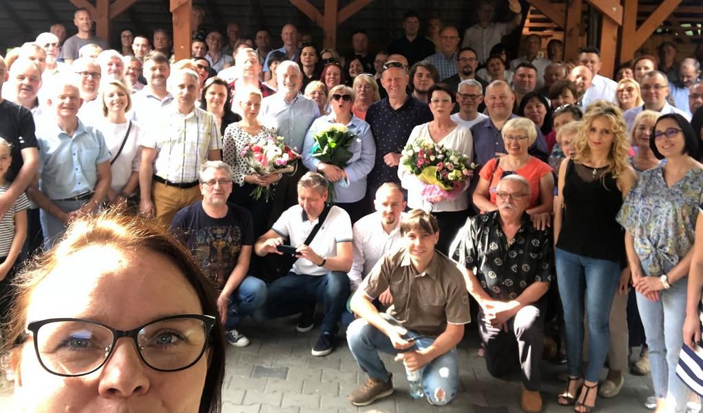 Piotrkow_2020_07_18_07
