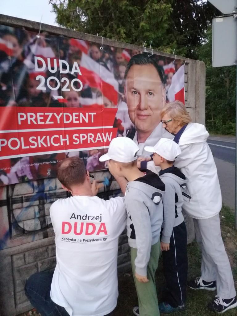 Poznań_Duda