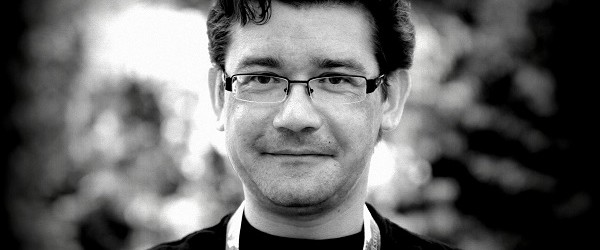 [DATA POGRZEBU: 27 lipca 2020 r.] Z głębokim smutkiem i żalem zawiadamiamy o śmierci naszego Drogiego Przyjaciela ŚP. Tomasza Kowalczyka