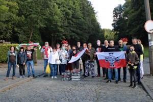 GdanskII (3) (1)