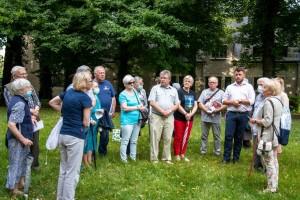 Poznań: 10 lipca Modlitwa za Ojczyznę