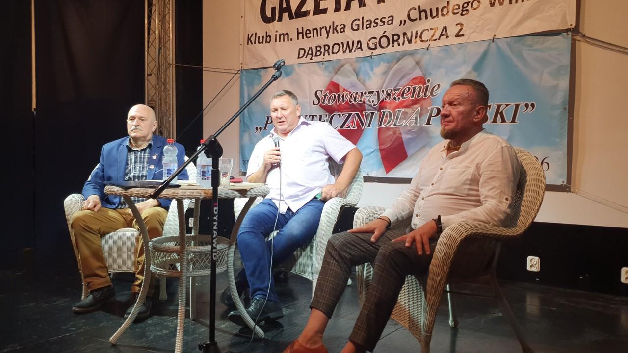 Dąbrowa Górnicza_2020_09_23_3