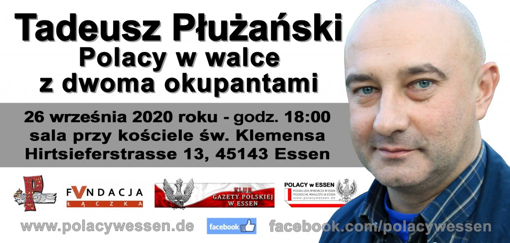 PLUZANSKI ulotka 2020-JPG