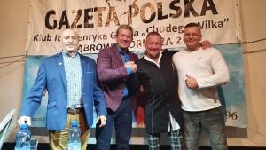 Dąbrowa Górnicza II_2020_10_18_4