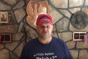 FILADELFIA | Polonia w USA głosuje na Donalda Trumpa w wyborach 2020