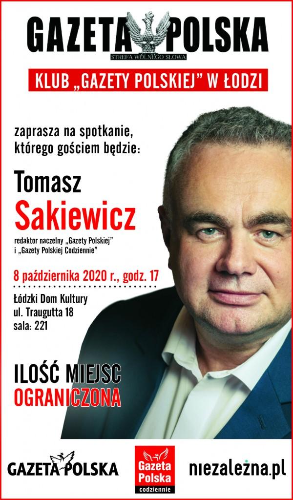 Spotkanie Sakiewicz v2