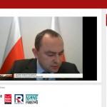 ZjazdOnlineUSA_25.10.202003