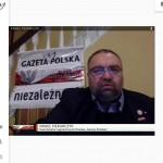 ZjazdOnlineUSA_25.10.202010