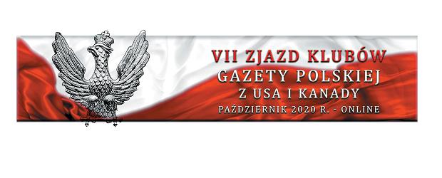 Antoni Macierewicz na Zjeździe Klubów Gazety Polskiej USA i Kanady: Doprowadzimy do końca badanie tragedii smoleńskiej