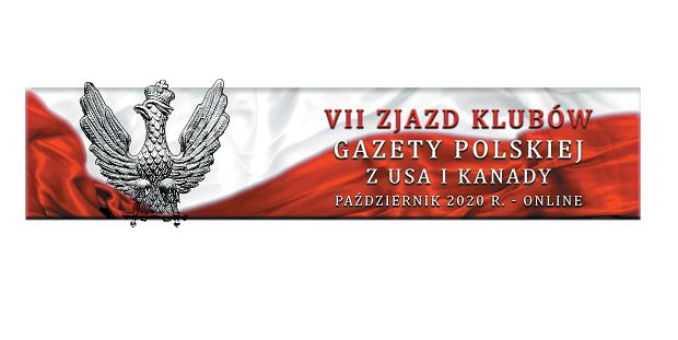bannerGPZjazd_GŁÓWNY_1
