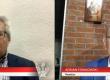 Panel – Globalna Polityka Międzynarodowa. Czy koniec koniunktury dla Polski?