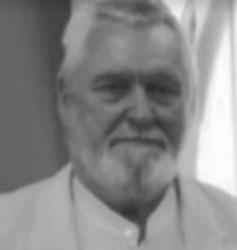 Z głębokim smutkiem i żalem zawiadamiamy o śmierci przewodniczącego Klubu GP Edmunda Jagiełło