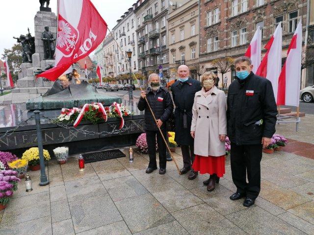 Kraków_2020_11_11_ (1)