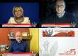 Panel – Rola Kuratorium w szkolnictwie (wideo)