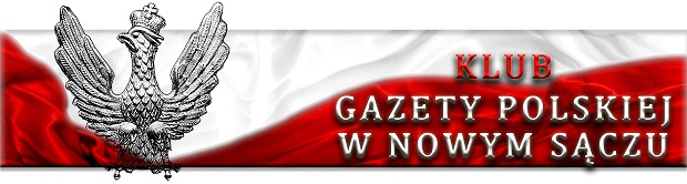 Nowy Sacz logo