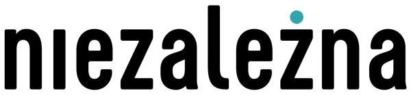 logo_niezaleznapl