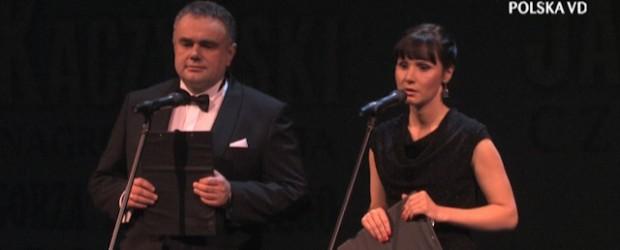Gala Człowiek Roku 2011