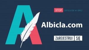 Albicla (7)