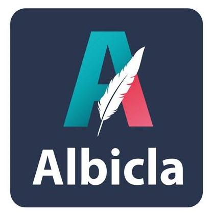 Albicla1
