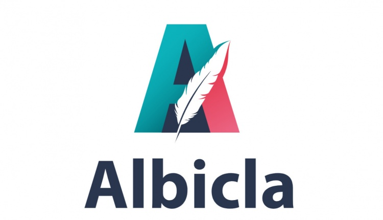 Alblicla