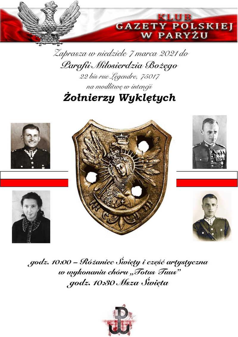 1614337933_Zaproszenie-Msza-7-03-1-jpg