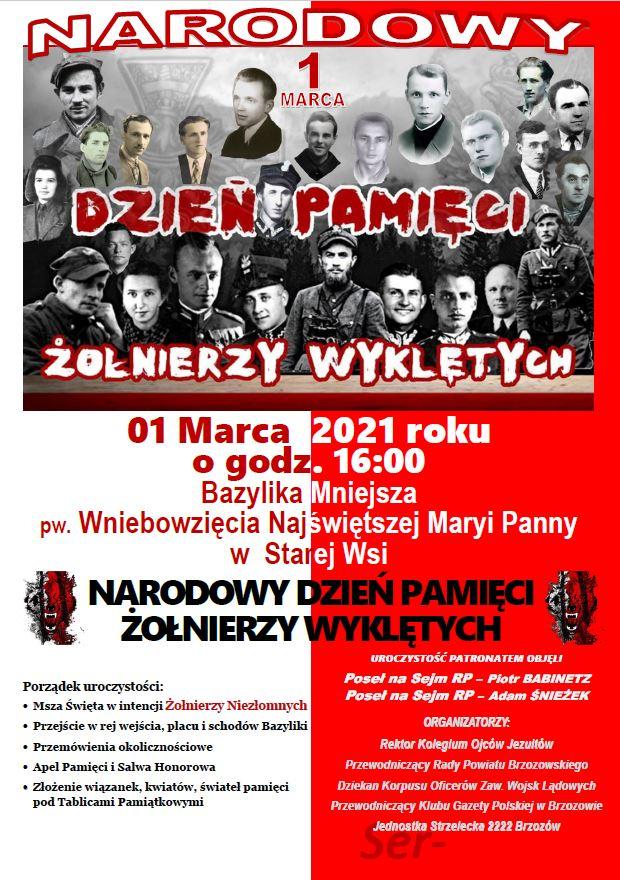 Brzozów_.JPG__