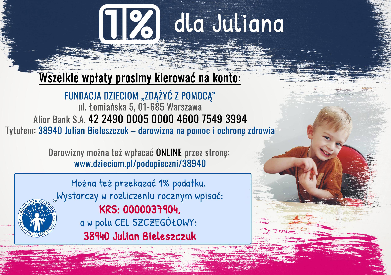 Julian str.1