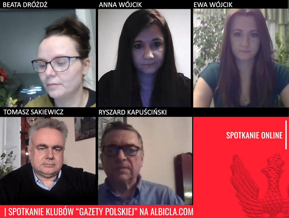 Albicla Kluby Online_1