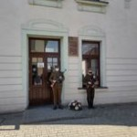 Nowy Sącz_2021_03_01_ (11)