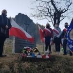 Nowy Sącz_2021_03_01_ (1)