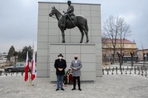 Nowy Sącz_2021_03_23_3