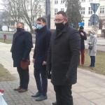 Piotrków Tryb_2021_03_01_ (3)