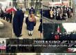 """TYDZIEŃ W KLUBACH """"GP"""" I Premier Morawiecki spotkał się z delegacja Klubu """"GP"""" w Paryżu"""