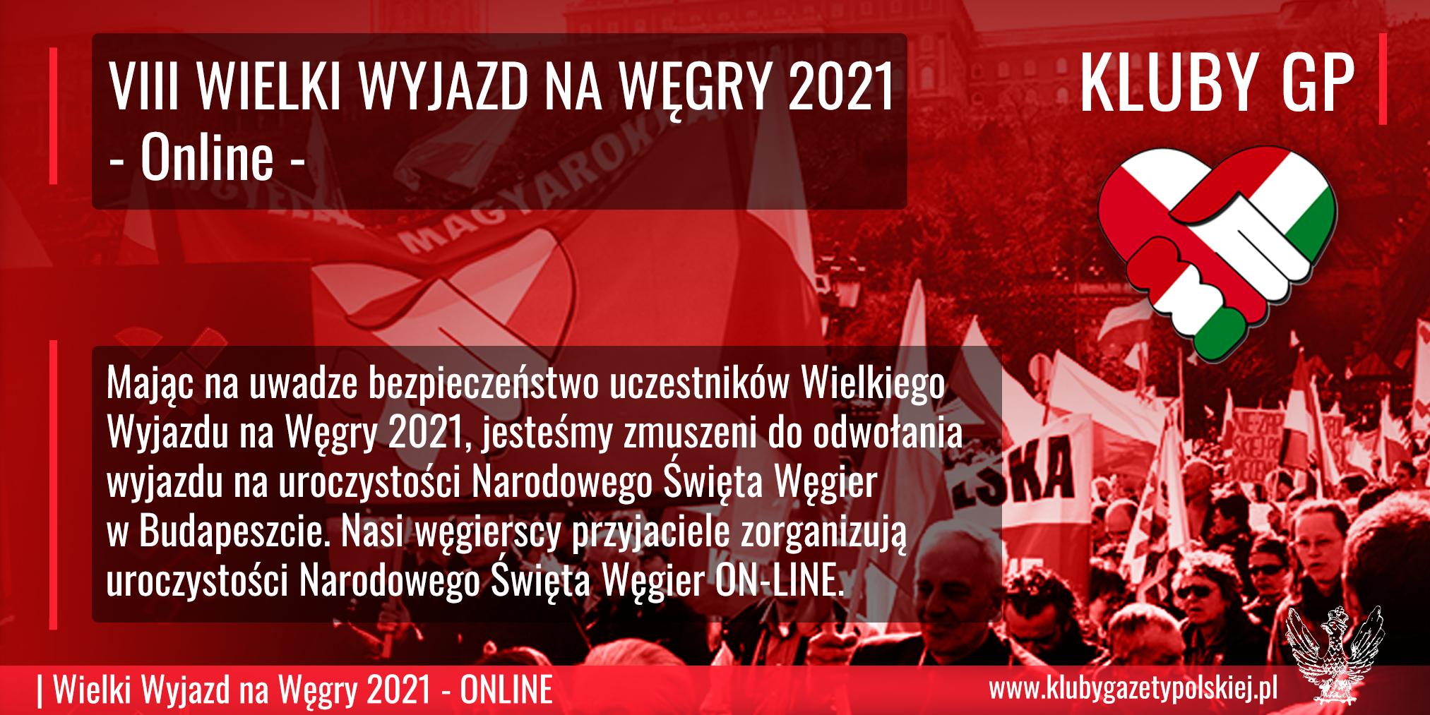 WWnW2021