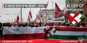 WWnW_2018_10
