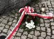 ŁASK | 10 kwietnia Tragedia Smoleńska