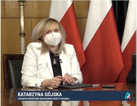 Albicla J.Kaczynski (1)