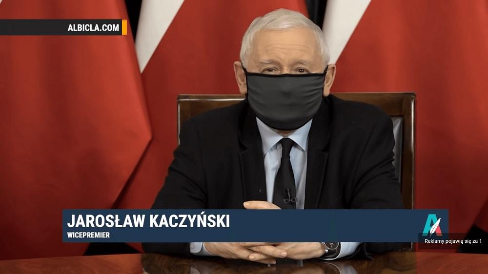 Albicla J.Kaczynski (2)