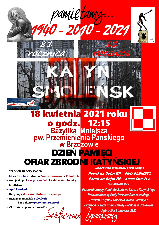 Brzozów_2021_04_18