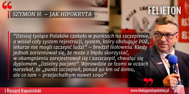 Felieton_RK_06.04_