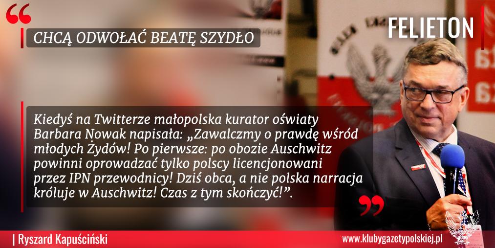 Felietony_27.04
