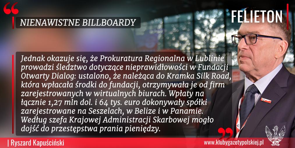 Felietony_29.04